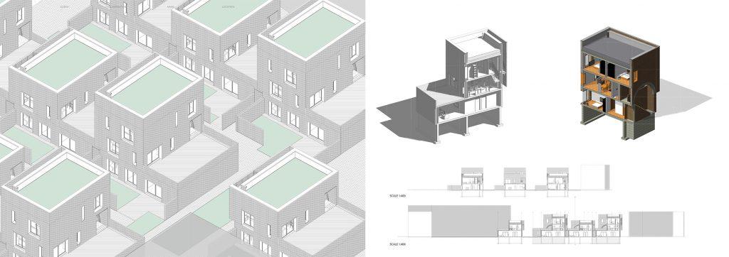 HOXTON-London, UK 4-Stephen Taylor architects