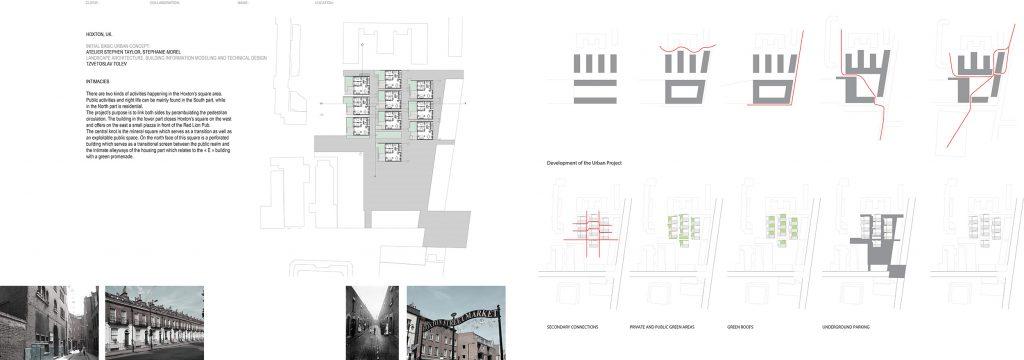 HOXTON-London, UK 2-Stephen Taylor architects