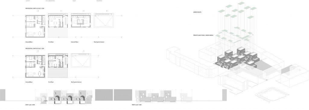HOXTON-London, UK 3-Stephen Taylor architects